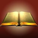 Amharic Holy Bible icon