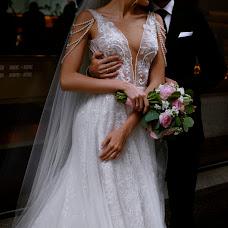 Wedding photographer Igor Shevchenko (Wedlifer). Photo of 05.02.2019