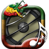 Reggae Music Ringtones Mp3
