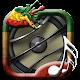 Reggae Music Ringtones Mp3 (app)