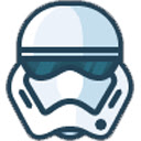 Star Wars Wallpaper HD Custom Starwars NewTab