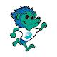 ApoBee for PC Windows 10/8/7