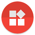 Swipe Tools icon