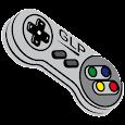 GermanLetsPlay Soundboard apk