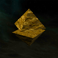 Asteroids-VR Icon