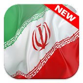 Iran Flag Wallpapers