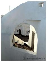 Photo: Fort Metal Cross #Dixcove #Africa #Ghana #Akwidaa #Busua http://www.ezilebay.com/ http://busuainn.com/ http://olivbusua.blogspot.com/