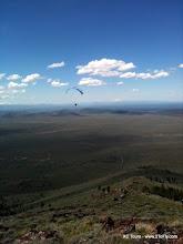 Photo: Conrad, Pine north launch