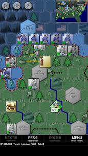 American Civil War (free) 5