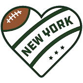 New York Jets Football Rewards