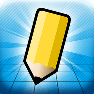 Download Draw Something by OMGPOP v2.333.331 APK Full Grátis - Jogos Android