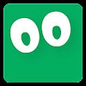 Oosbe - Duels de popularité icon