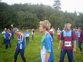 Photo: DM-stafet: Skjoldenæsholm