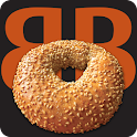 Best Bagels and Deli icon