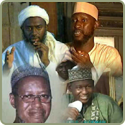 Sunnah Da Bidi'ah