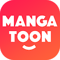 MangaToon - Comics updated Daily icon