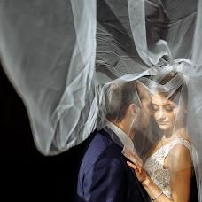 Wedding photographer Pavel Kuzmin (MoonRay). Photo of 27.05.2016
