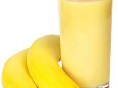 Banana Mama Recipe