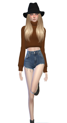 http://www.thaithesims4.com/uppic/00233677.png