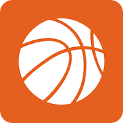 Suns Basketball: Live Scores, Stats, & Games