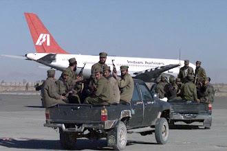 Photo: IC-814 hijack: Key conspirator arrested in Jammu & Kashmir http://t.in.com/crV0