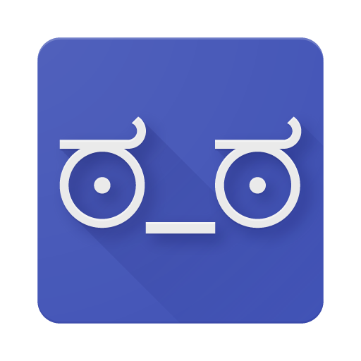 Look of Disapproval file APK for Gaming PC/PS3/PS4 Smart TV