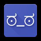 Текстовые Смайлы icon