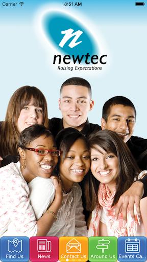Newtec College