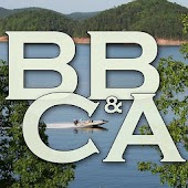 BB Cabins & Attractions