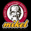 Mikel Παπαναστασίου icon