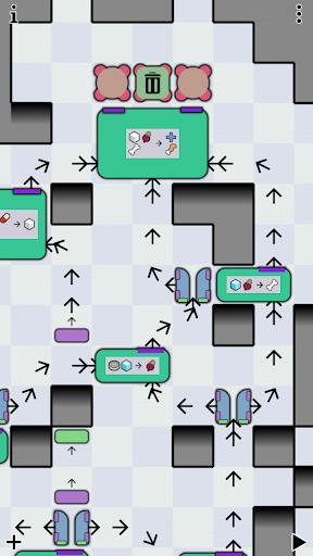 Bleentoro Pro 1.05n screenshots 3
