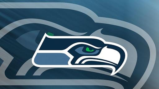 Seattle Seahawks Wallpaper on PC & Mac