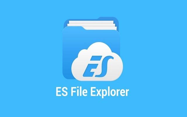 EX File Explorer