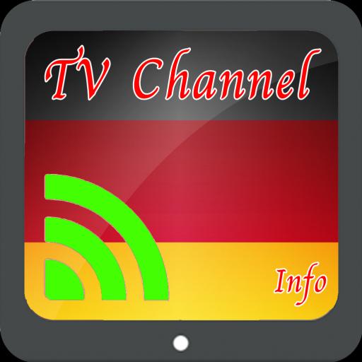 TV Germany Info Channel