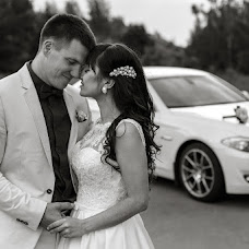 Wedding photographer Mikhail Oleynikov (maofoto). Photo of 14.07.2016