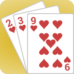 88 Card Game