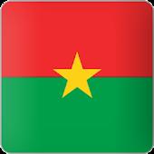 Burkina News