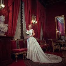 Wedding photographer Aleksey Vertoletov (avert). Photo of 22.12.2014