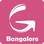 Bangalore Travel Guide