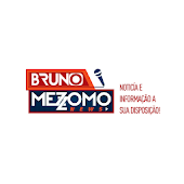 Bruno Mezzomo News