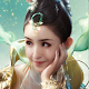 我的仙門 for PC-Windows 7,8,10 and Mac