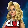 Clue apk
