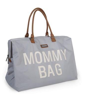 mommy bag anne bebek çantası