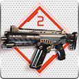 Gun Master 2 apk