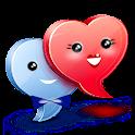[소셜데이팅] 어느멋진날 무료 소개팅 데이트 채팅 만남 icon