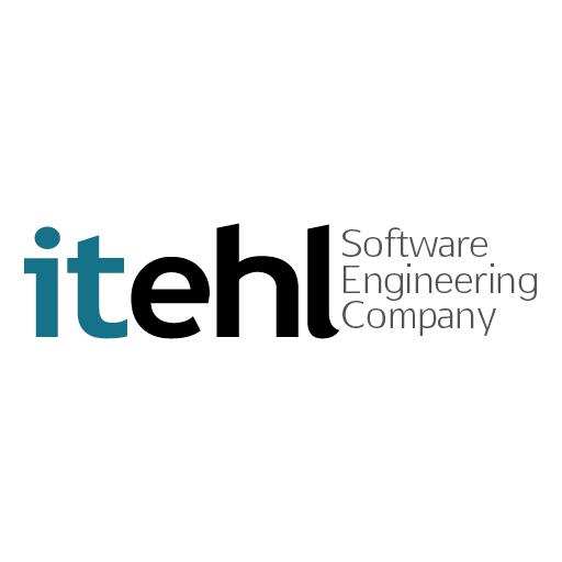 Itehl Services