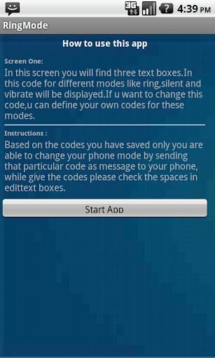 玩免費遊戲APP|下載RING MODE app不用錢|硬是要APP