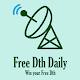 Free Dth Daily for PC-Windows 7,8,10 and Mac