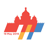 TCS World 10K Bengaluru 2019