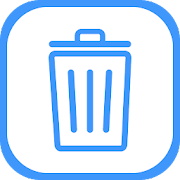 App Starlight Cleaner - Phone Cleaner and Booster APK for Windows Phone
